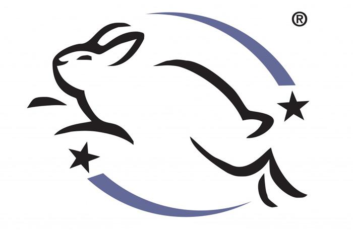 logo BUAV
