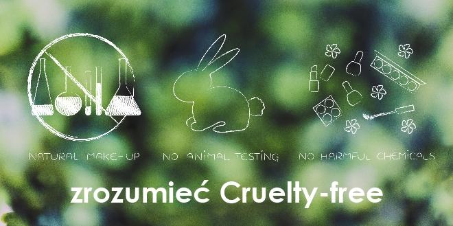 Kosmetyki, a testy na zwierzętach