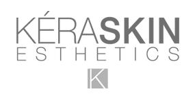 Kéraskin Esthetics